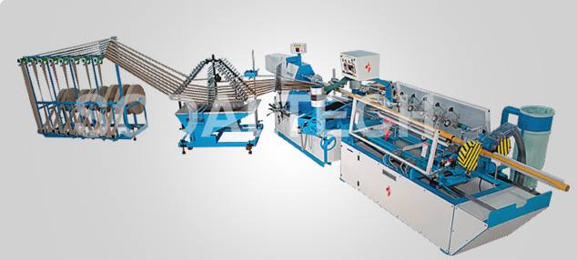 paper-cans-making-machinery