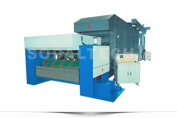 egg box making machine, egg carton box making machine, egg carton machine, pulp egg box molding machine, pulp egg carton making machine, pulp tray making machine, pulp tray molding machine, apple tray making machine, fruit tray making machine, paper pulp tray moulding machine, industrial packaging pulp moulding machine, pulp tableware machine